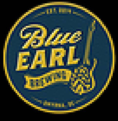 A photo of a Yaymaker Venue called Blue Earl Brewing Company located in Smyrna, DE
