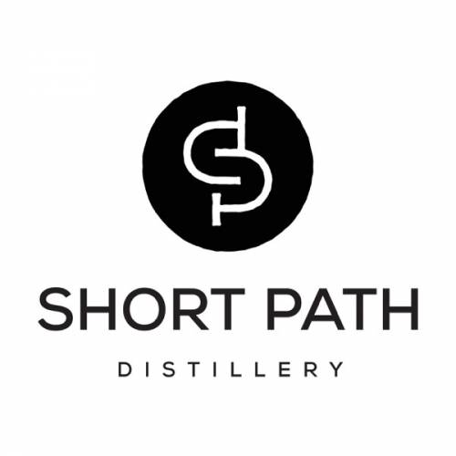 A photo of a Yaymaker Venue called Short Path Distillery located in Everett, MA