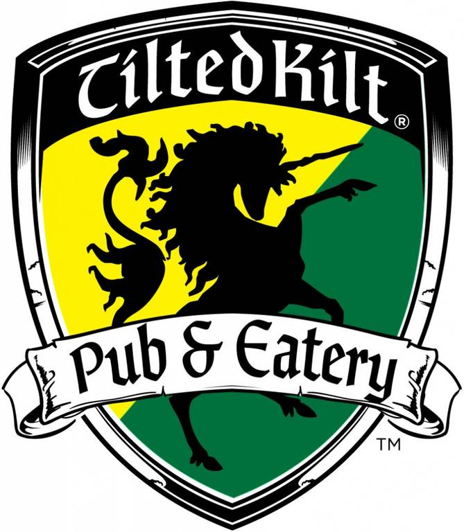 A photo of a Yaymaker Venue called Tilted Kilt located in Nashua, NH