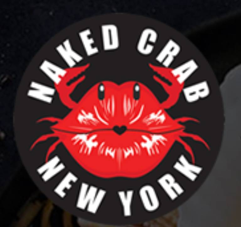 A photo of a Yaymaker Venue called Naked Crab, Flushing #teamqueens located in Flusing, NY