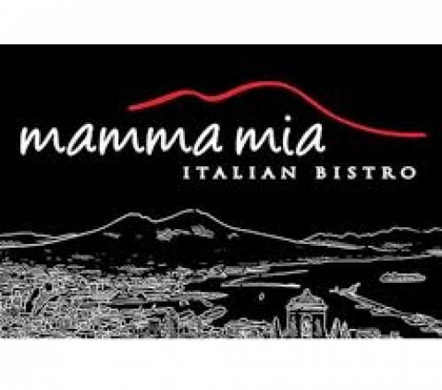 A photo of a Yaymaker Venue called Mamma Mia Italian Bistro located in Centreville, MD