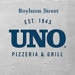 A photo of a Yaymaker Venue called Unos Boylston located in Boston, MA