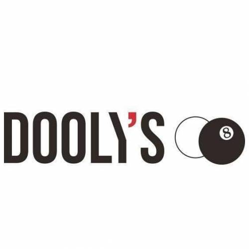 A photo of a Yaymaker Venue called Dooly's Antigonish located in Antigonish, NS