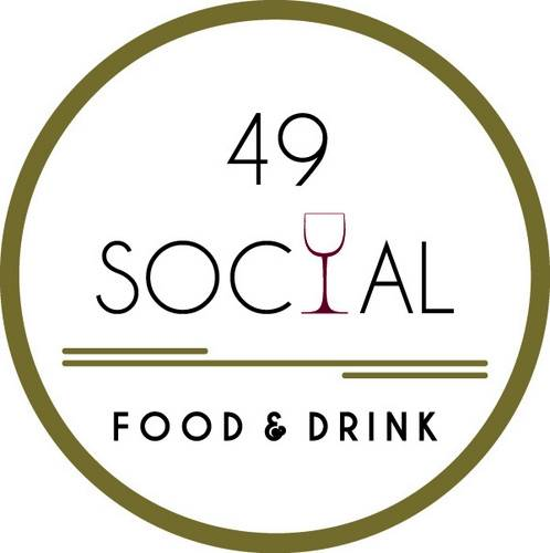 A photo of a Yaymaker Venue called 49 Social (Downtown Crossing) located in Boston , MA