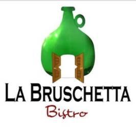 A photo of a Yaymaker Venue called La Bruschetta Bistro located in Port Alberni, BC