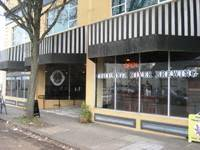 A photo of a Yaymaker Venue called Columbia River Brewing Company located in Portland, OR