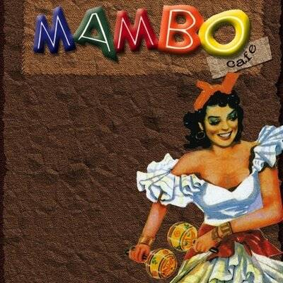 A photo of a Yaymaker Venue called Mambo Cafe- Bayside located in Miami, FL