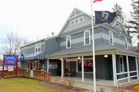 A photo of a Yaymaker Venue called Rhodes North Tavern located in Sloatsburg, NJ