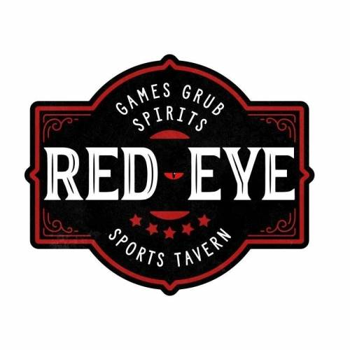 A photo of a Yaymaker Venue called Red-Eye Sports Tavern located in Winter Springs, FL