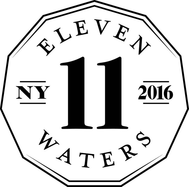 A photo of a Yaymaker Venue called Eleven Waters located in Syracuse, NY