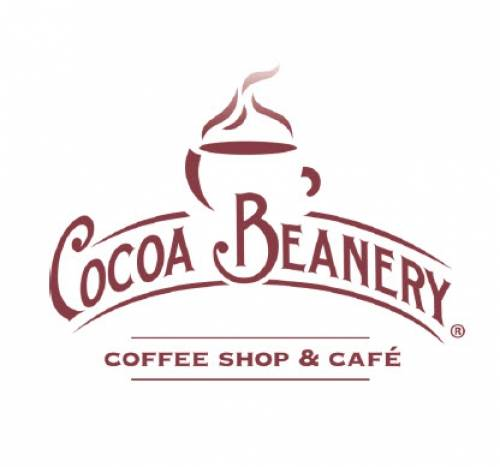A photo of a Yaymaker Venue called Cocoa Beanery located in Hummelstown, PA