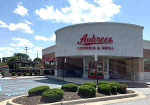 A photo of a Yaymaker Venue called Aubree's South Lyon located in South Lyon, MI