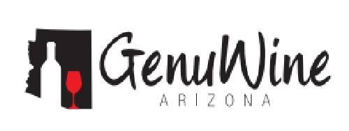 A photo of a Yaymaker Venue called GenuWine Arizona Wine Bar located in Phoenix, AZ