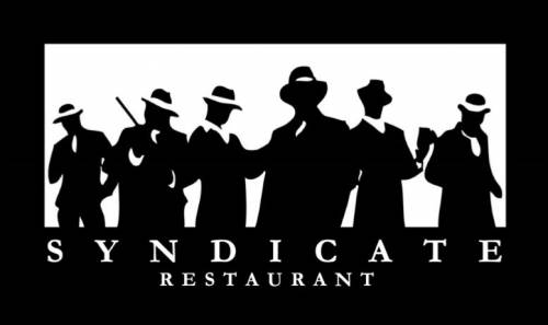 A photo of a Yaymaker Venue called Syndicate Restaurant Grimsby located in Grimsby, ON