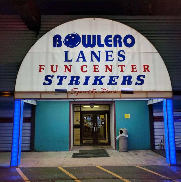 A photo of a Yaymaker Venue called Bowlero Lanes located in Battle Creek, MI