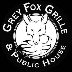 A photo of a Yaymaker Venue called Grey Fox Grille & Public House located in Dover, DE