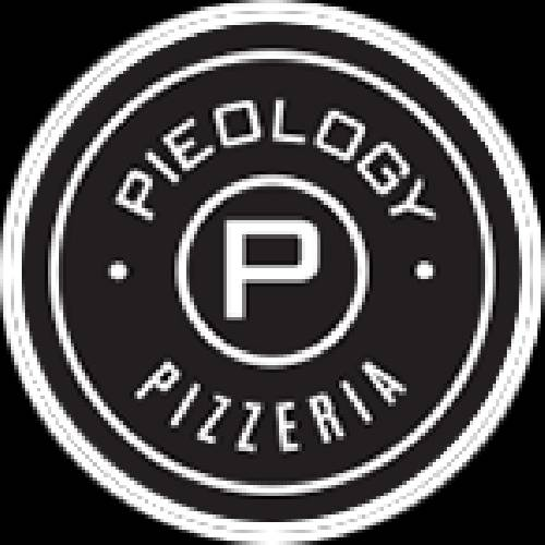 A photo of a Yaymaker Venue called Pieology Pizzeria Avondale located in  Avondale, AZ