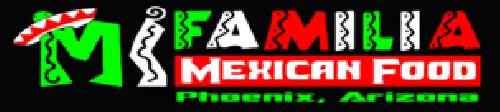 A photo of a Yaymaker Venue called Mi Familia Mexican Food located in Phoenix, AZ