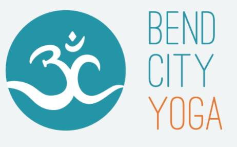 A photo of a Yaymaker Venue called Bend City Yoga located in Moncton, NB