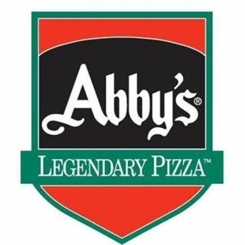 A photo of a Yaymaker Venue called Abby's Legendary Pizza located in East Wenatchee, WA