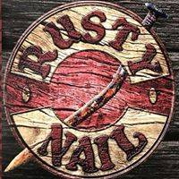 A photo of a Yaymaker Venue called Rusty Nail Lounge located in Canton, MI