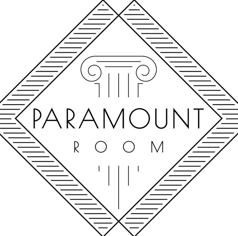 A photo of a Yaymaker Venue called The Paramount Room located in Oklahoma City , OK