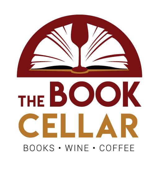 A photo of a Yaymaker Venue called The Book Cellar located in Lake Worth, FL