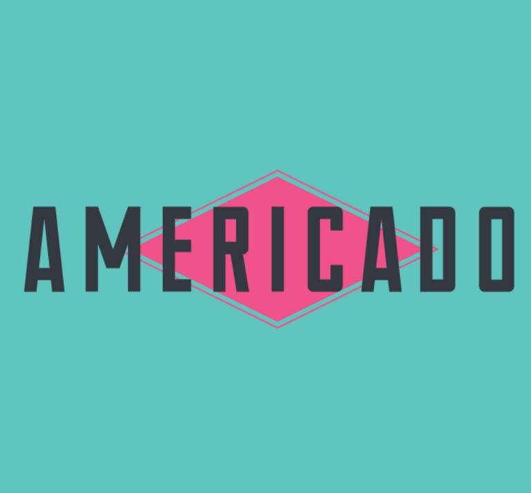 A photo of a Yaymaker Venue called Americado located in Fort Worth, TX