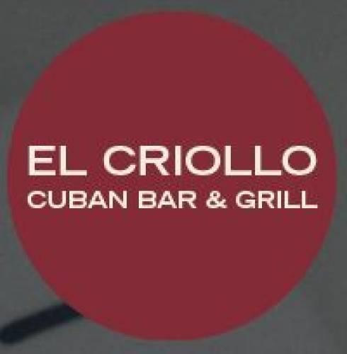 A photo of a Yaymaker Venue called El Criollo Bar & Grill Burbank located in Burbank, CA