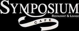 A photo of a Yaymaker Venue called Symposium Restaurant & Lounge Cafe located in Barrie, ON