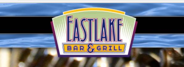 A photo of a Yaymaker Venue called East Lake Bar and Grill located in seattle, WA