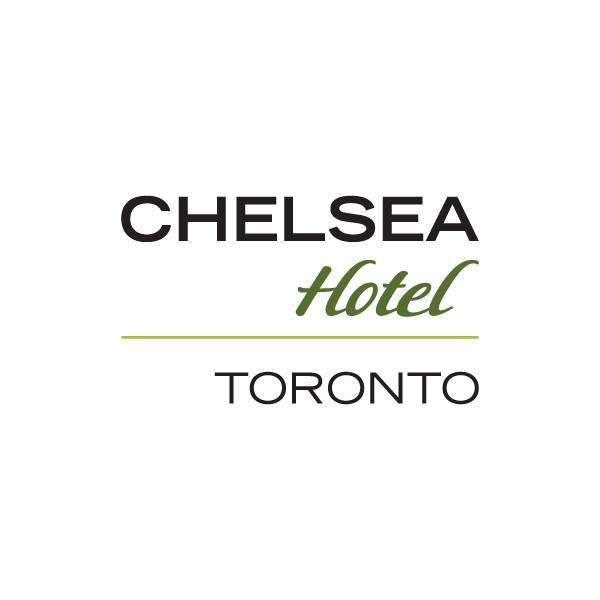 A photo of a Yaymaker Venue called The Chelsea Hotel - Downtown located in Toronto, ON