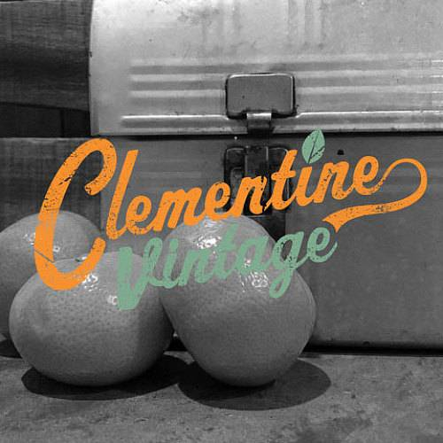 A photo of a Yaymaker Venue called Clementine Vintage located in Strasburg, VA