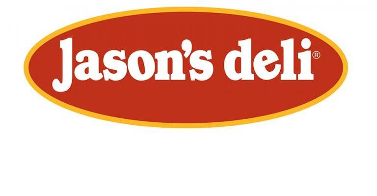 A photo of a Yaymaker Venue called Jason's Deli Newport News located in Newport News, VA