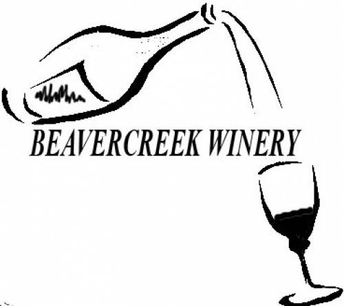 A photo of a Yaymaker Venue called Beavercreek Winery located in Lawrencetown, NS