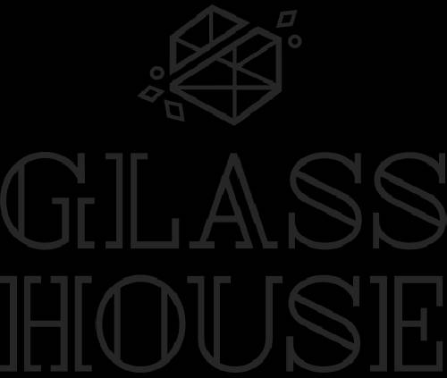 A photo of a Yaymaker Venue called Glass House located in Cambridge, MA