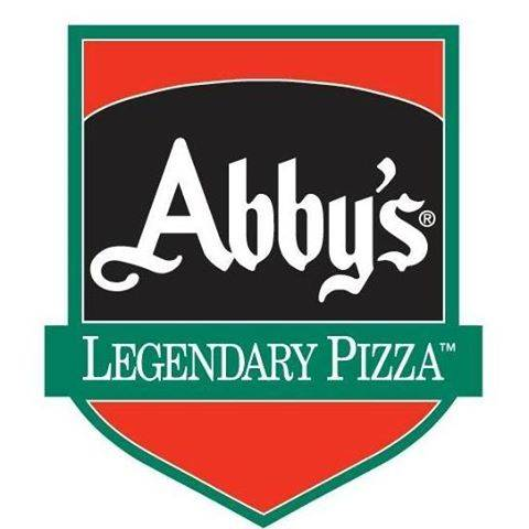 A photo of a Yaymaker Venue called Abby's Legendary Pizza located in Yakima, WA