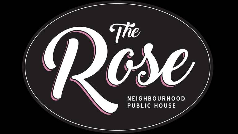 A photo of a Yaymaker Venue called The Rose - Neighbourhood Public House located in Victoria, BC