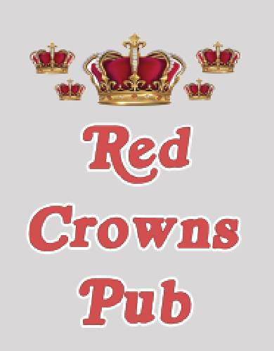 A photo of a Yaymaker Venue called Red Crowns Pub located in Calgary, AB