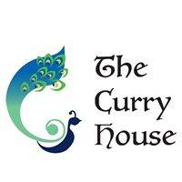 A photo of a Yaymaker Venue called The Curry House located in Chelmsford , MA