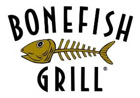 A photo of a Yaymaker Venue called Bonefish Grill (Centreville) located in Centreville, VA