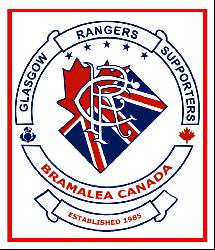 A photo of a Yaymaker Venue called Bramalea Glasgow Rangers Supporters Club located in Brampton, ON
