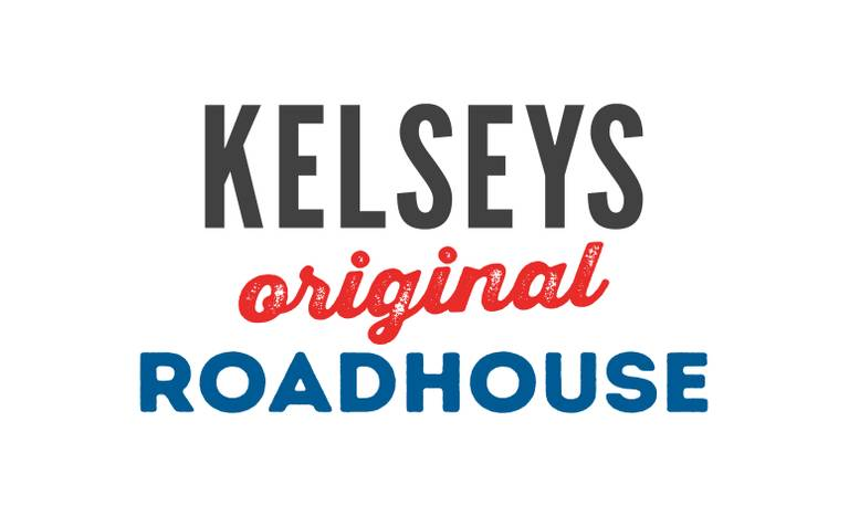A photo of a Yaymaker Venue called Kelseys Roadhouse Whitby located in Whitby, ON
