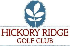 A photo of a Yaymaker Venue called Hickory Ridge Country Club located in Amherst, MA