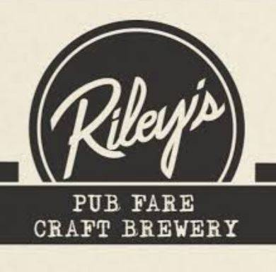 A photo of a Yaymaker Venue called Riley's Brew Pub located in Clovis, CA