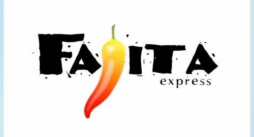 A photo of a Yaymaker Venue called Fajita Express located in Virginia Beach, VA