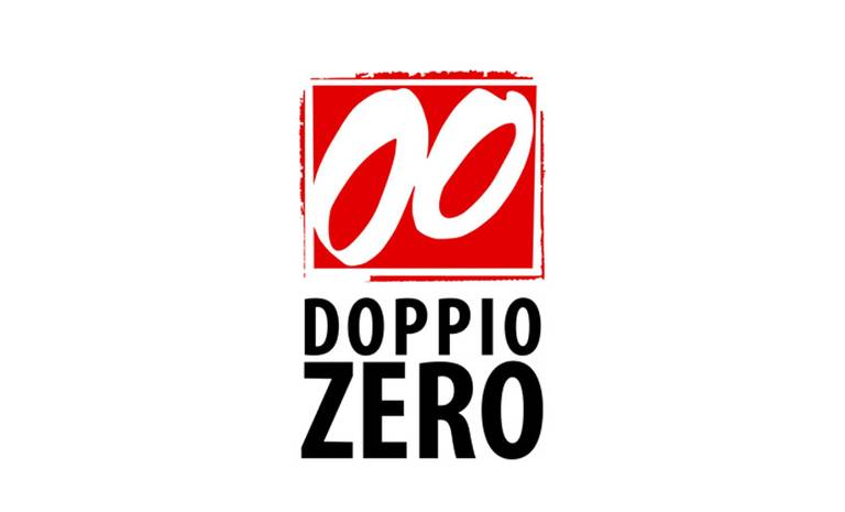 A photo of a Yaymaker Venue called Doppio Zero Clearwater Mall located in Roodepoort, gauteng