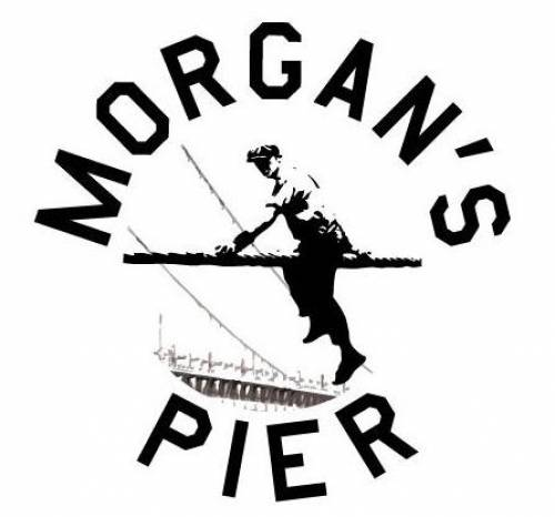 A photo of a Yaymaker Venue called Morgan's Pier located in Philadelphia, PA