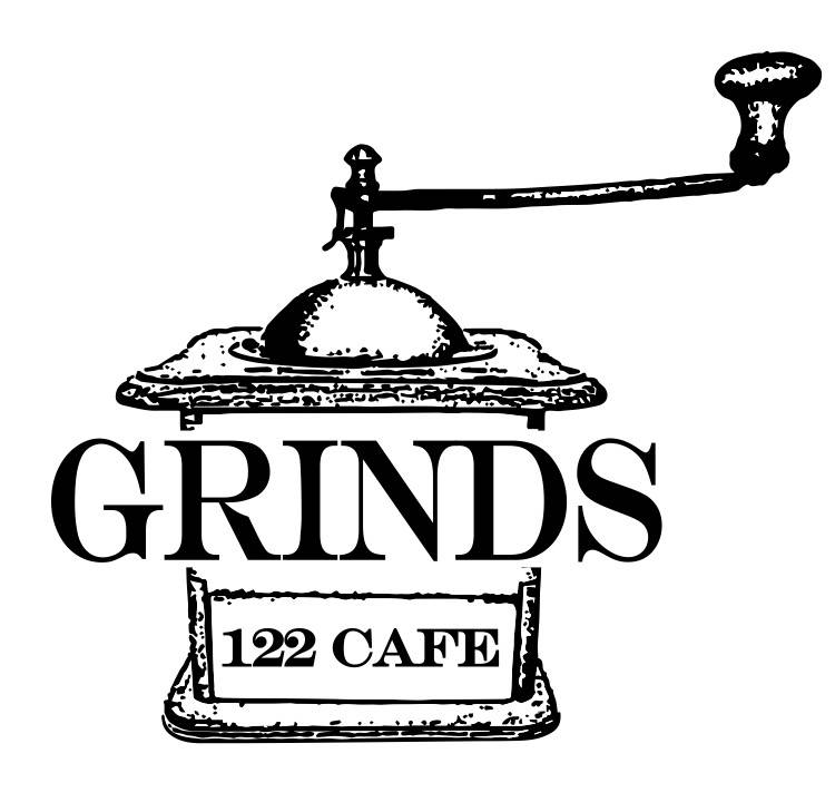 A photo of a Yaymaker Venue called Grinds 122 Cafe located in Brockport, NY