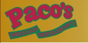 A photo of a Yaymaker Venue called Paco's Mexican Restaurant Arcadia located in Arcadia, CA